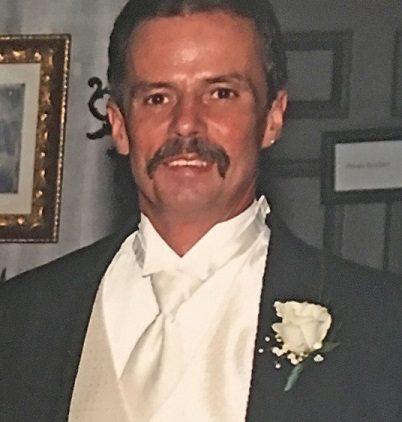 Gene Autry Stuffel, Jr.