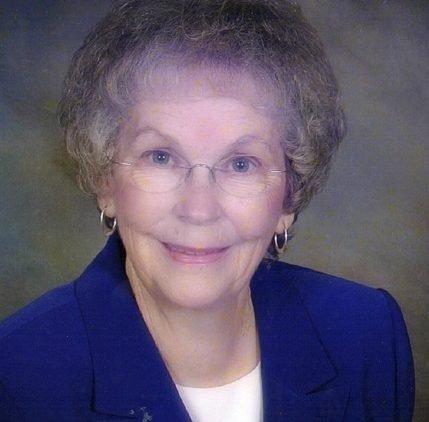 Edna Sue Hardee Raybon