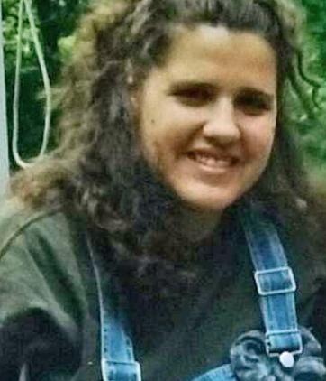 Stefani Johnna Harper
