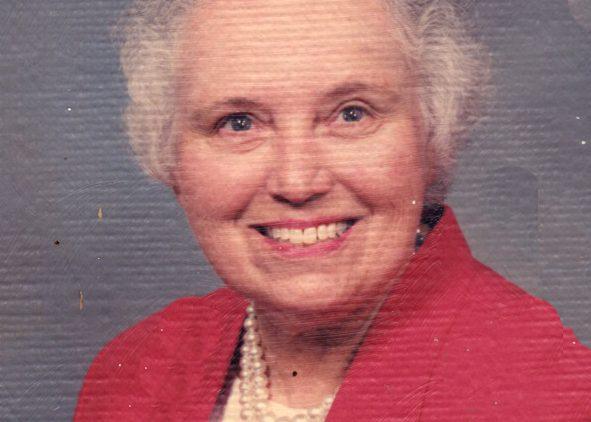 Ella Marie  Craft  Latham