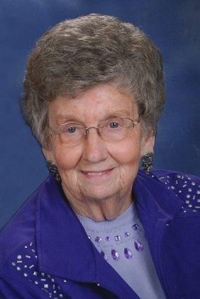 Dorothy Boyette Driver
