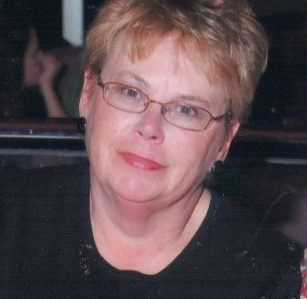 Dwan Carol Roberson Light