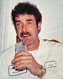 Paul Sanford Wilkins
