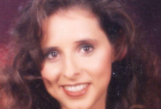 Kristie Pearce Lowery