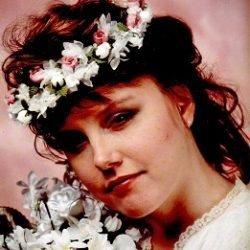 Tammy Michelle Sprayberry Kester