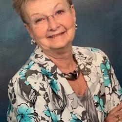 Carolyn Grubb Counts