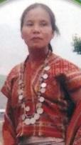 Pi Si Bang