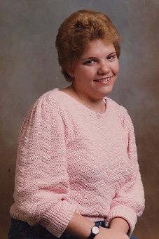 Phyllis Ann Jordan