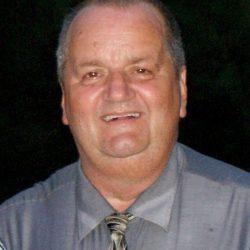 Bennie Wayne Roberson