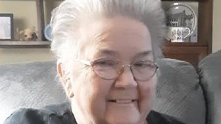 Barbara Ann Harris Land
