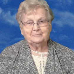 Barbara Hagwood Carlyle