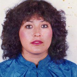 Maria Ivonne Gutierrez