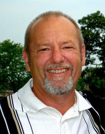 Alan R. Rennie