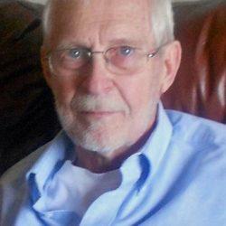 Robert A. Kochie