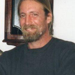 Mark Alan Daniel
