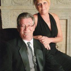 Donald & Carol Butcher