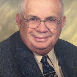 Lewis P. Tart