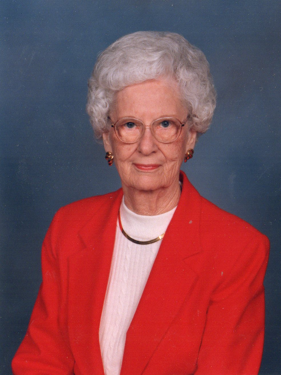 Iva Nell Coley
