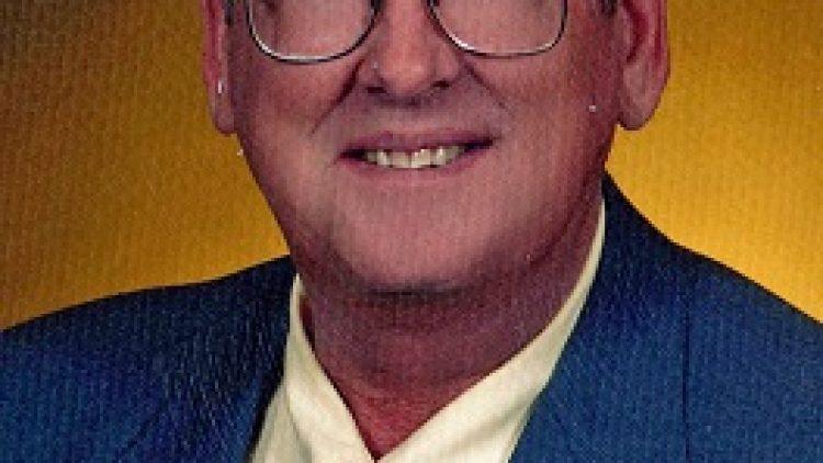 John Bryan Wright, III