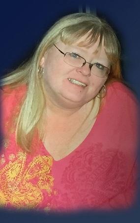 Wendy Whittington