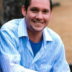 Jason Marcus Lanier