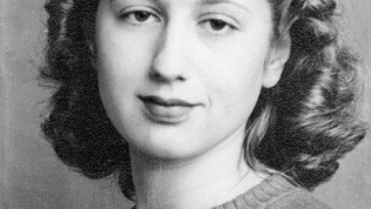 Martha Denton Bryant