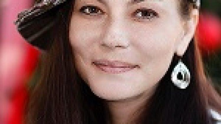 Iris Fulford Schneider