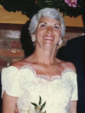 Anna Miller Cobb Stewart
