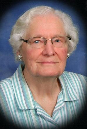 Sarah Frances Simpkins Moss