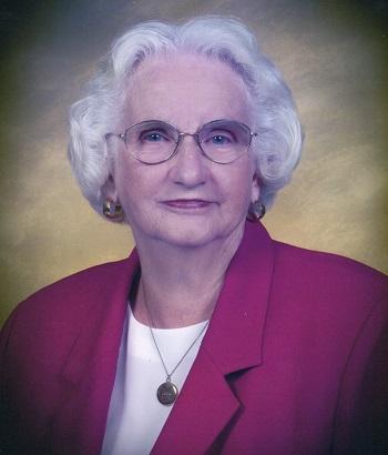 Joyce O'Neal Ricks