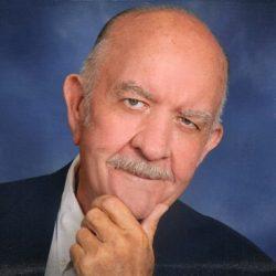 John Dalas Vance, Sr.