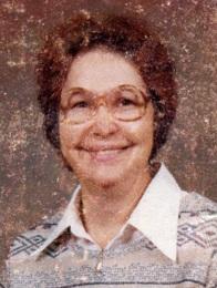 Joyce Holt Whitley