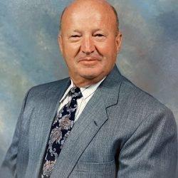 Larry Wayne Winstead