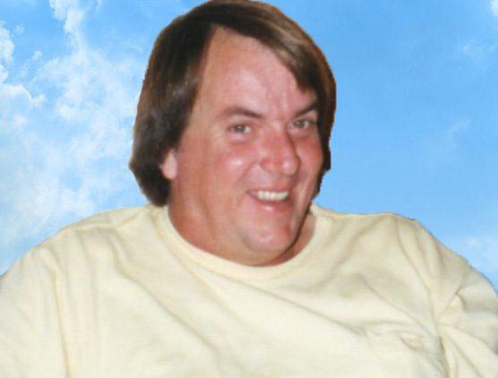 James Leonard Boykin, Jr.
