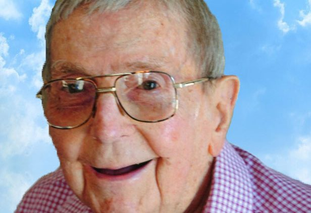 Melvin Roland Britt, Sr.
