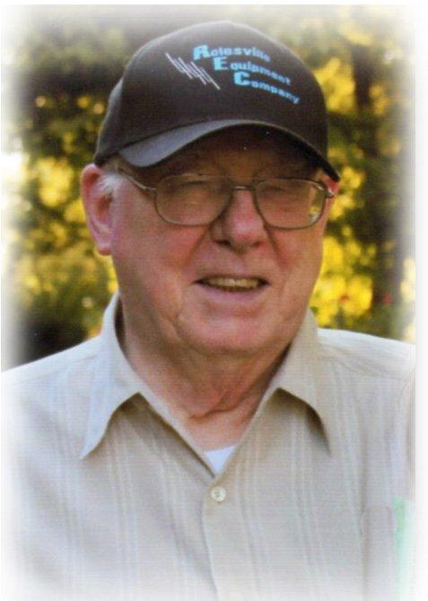 Paul Neal Pittman, Sr.