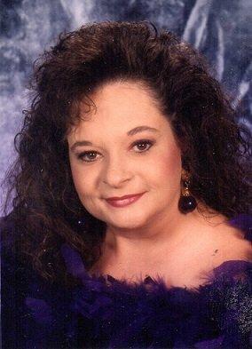 Lisa Gwen Skurry Bradshaw