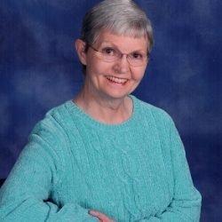 Elaine Massengill Williamson