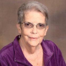 Brenda Lee Green Davis