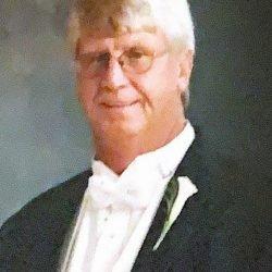 Samuel Joseph Horton