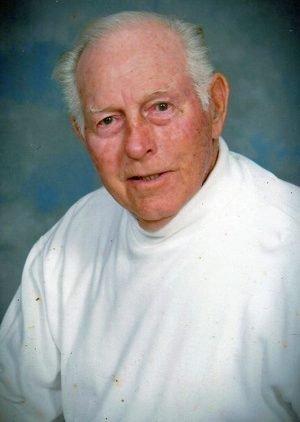George Mitchell Duke, Sr.