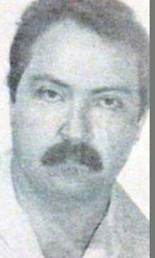 Ignacio Arturo Pontones Nogueron
