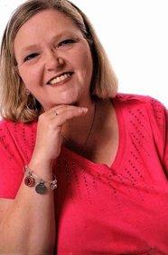 Deborah Kay Fuller Blackwell