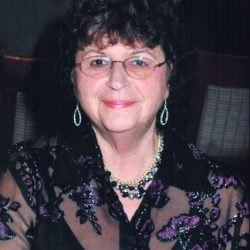 Kathryn Norman Case