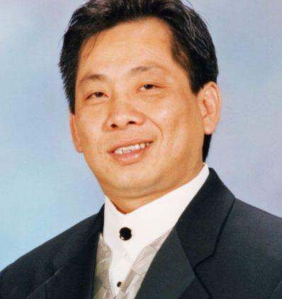 Johson Khanh Nguyen