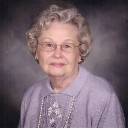 Frances S. Pulliam