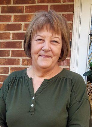 Veronica Murray Howell