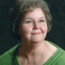 Deborah Denton Barrow