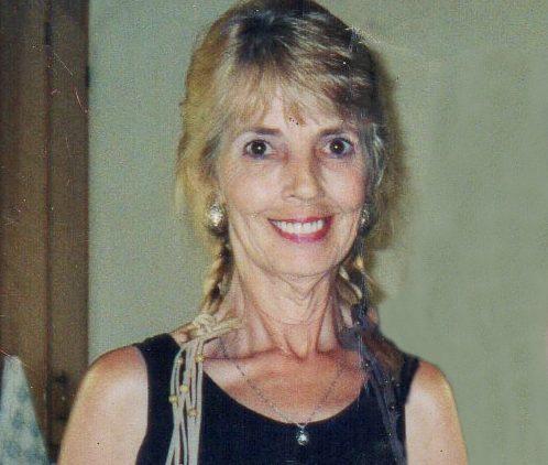 Carolyn Sue Brantley