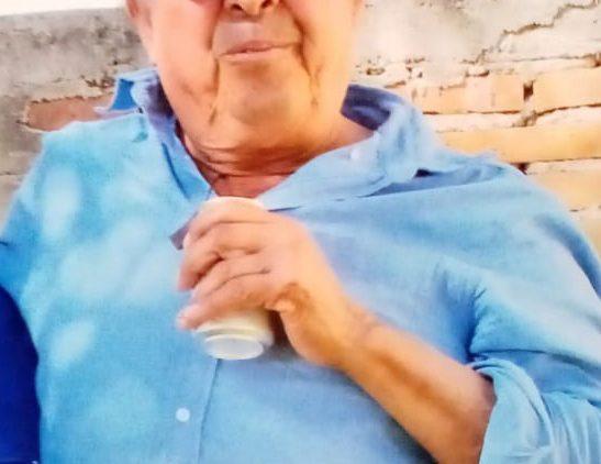 Jeronimo Hernandez Olvera